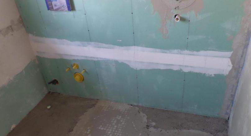 Sanierung Bestand zu KfW 70